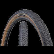 Teravail - 29 x 2.2 Sparwood Tire Light & Supple