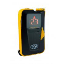 Backcountry Access - Tracker 4 Avy Transceiver