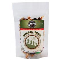Vermont Nut Free - Trail Mix - 2oz
