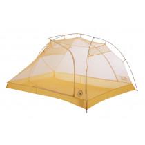 Big Agnes - Tiger Wall UL3 Solution Dye Tent