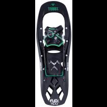 Tubbs - Men's Flex RDG 24 Snowshoes