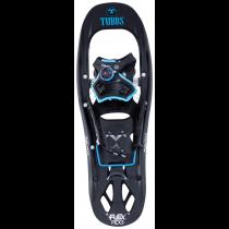 Tubbs - Flex RDG 22 Women's Snowshoe