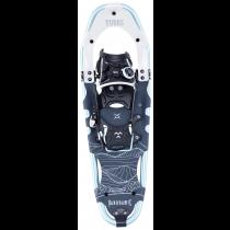 Tubbs - Panoramic Women's Snowshoe