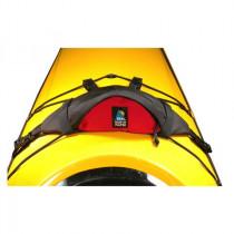 North Water - TurtleBack Deck Bag