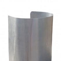 Ursack - Aluminum Liner XL