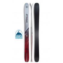 Voile - Hyperdrifter Ski 2020