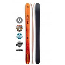 Voile - Supercharger Ski