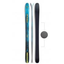 Voile - Ultravector BC Ski 2020