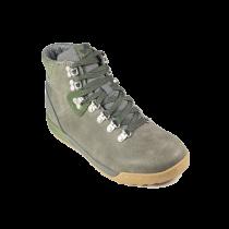 Grey/Cypress