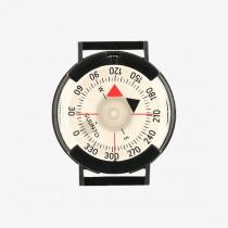 Suunto - M9 Wrist Compass