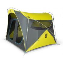 Nemo - Wagontop 4P Tent