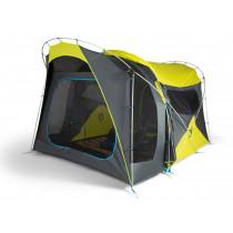 Nemo - Wagontop 6P Tent