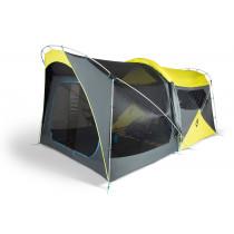 Nemo - Wagontop 8P Tent