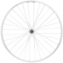 Quality Wheels - 700 QRx100mm Rim Front Wheel