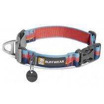 Ruffwear - Web Reaction Collar