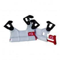 G3 - Escapist Tip Kit
