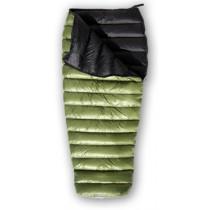 Western Mountaineering - MityLite Sleeping Bag