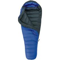 Western Mountaineering - Antelope MP 5D Down Sleeping Bag