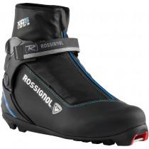 Rossignol - XC 5 FW Boot