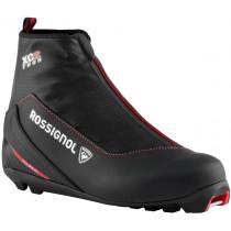 Rossignol - XC 2 Boot