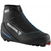 Rossignol - XC 2 FW Women's XC Boot