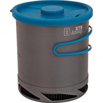 Olicamp - XTS Pot