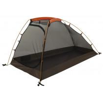 Alps Mountaineering - Zephyr 1-Person Tent
