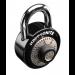 Gripper Combo Lock