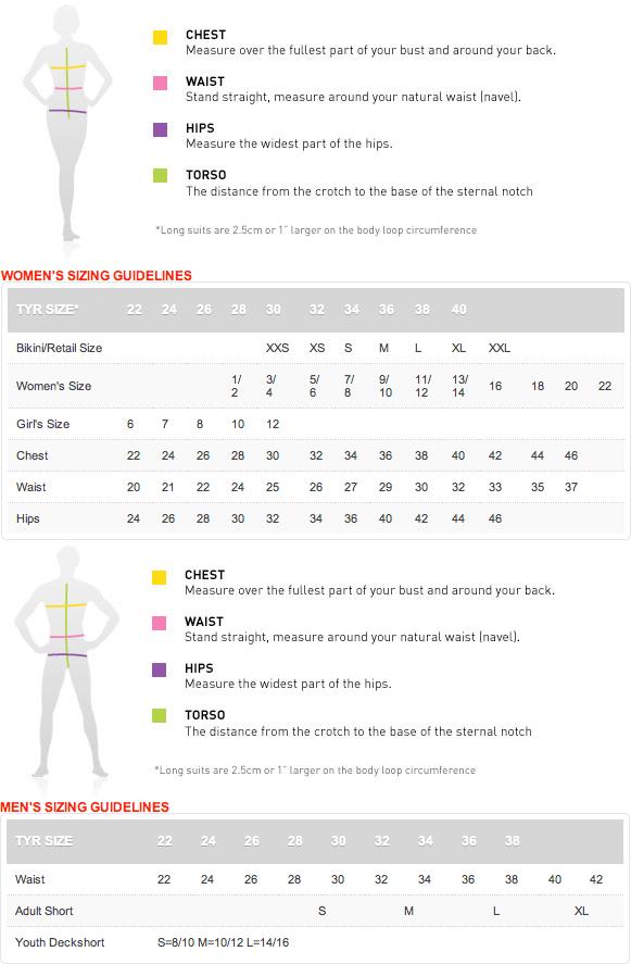 Tyr Women S Tramonto Scoop Neck Controlfit Swimsuit